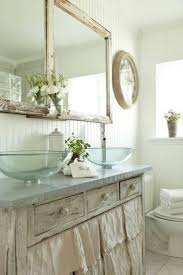 1951 best bathroom ideas images on pinterest guest bathrooms