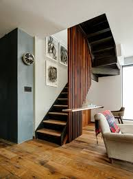 Apartment Stairs Design Captivating Apartment Stairs Design 1000 Images About Stairs On