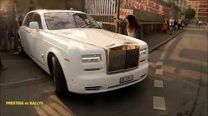 rolls royce inside limo rolls royce phantom serie 2 limousine luxe v12 on road british car
