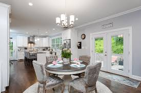 instant home design remodeling home remodeling design architecture and planning blog