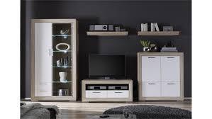 Wohnzimmerschrank Von Ikea Ideen Landhausstil Ikea Und Increíble Ikea Wohnwand Landhausstil