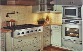 stove top kitchen cabinets range cooktop base cabinets search cabinet