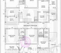 600 sq ft duplex house plans bedroom indian style homeminimalis