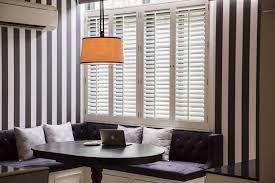 home sunleaf shutters pte ltd