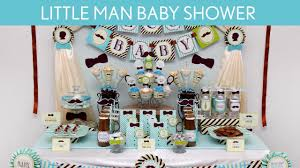 mustache baby shower mustache baby shower decorations decorating of party