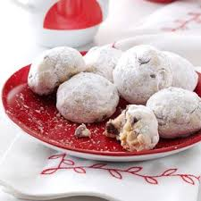 196 best christmas cookies images on pinterest christmas cookies