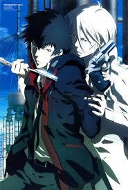 psycho pass mobile wallpaper 1463394 zerochan anime image board