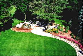 large backyard ideas latest patio with large backyard ideas love