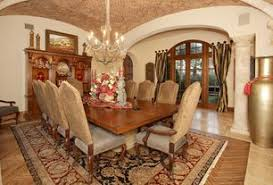 Orange Dining Room Luxury Dining Room Design Ideas U0026 Pictures Zillow Digs Zillow