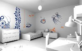 House Wall Decor Home Design My Wall Decor