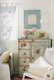Pinterest Shabby Chic Furniture by 1355 Best Shabby Chic Decor Images On Pinterest Shabby Chic