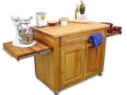 black kitchen island cart kitchen islands at walmart bloomingcactus me