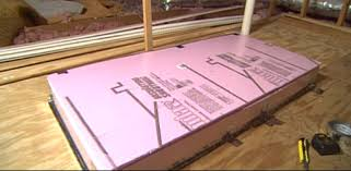 Best Way To Insulate A Basement by How To Insulate Attic Drop Down Access Stairs Today U0027s Homeowner