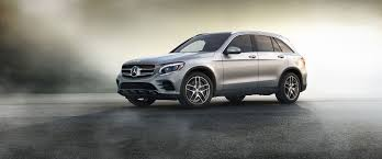 purchase the 2018 mercedes benz glc 300 in las vegas nv