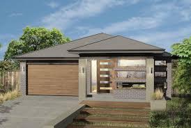 best single storey home designs sydney images amazing design