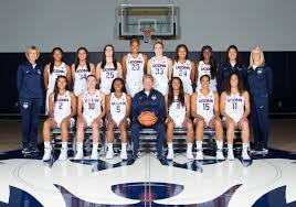 uconnhuskies official women u0027s basketball roster university
