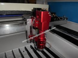 laser cutting machine for metal u0026 wood l1490s small laser cutting machine for metal u0026 wood l1490s