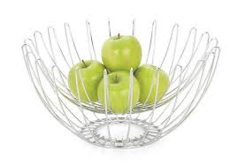 modern fruit basket 15 creative fruit bowls and cool fruit holder designs fruit bowl
