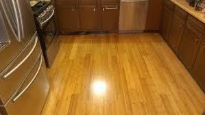 toast bamboo flooring flooring design