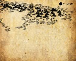 Treasure Map 3 Skyrim Profantasy Community Forum Panorica Crevan U0027s Tomb Treasure Map