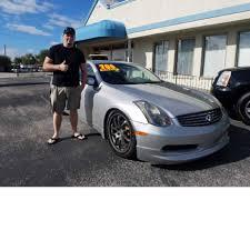 pre owned dealership orlando fl used cars orlando car deals