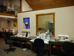 Office Furniture Lancaster Pa by Martin U0027s Sewing Center East Earl Pa Lancaster County Baby Lock Juki