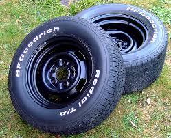 1969 camaro rally wheels anyone pic of black rally wheels team camaro tech