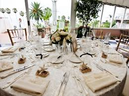 download wedding decor cheap wedding corners