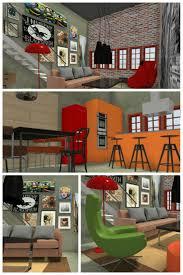 115 best diy living room makeover images on pinterest floor