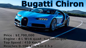 most expensive car in the world top 10 most expensive car in the world 2017 youtube