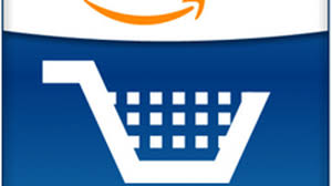 Most Popular Amazon Amazon Reveals The Most Popular Products Of 2010
