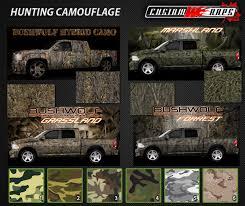 realtree camo lamborghini camouflage wrap toronto customwraps ca