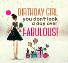 Birthday Girl Meme - pin by kasey bella pepper fox on greeting cards pinterest