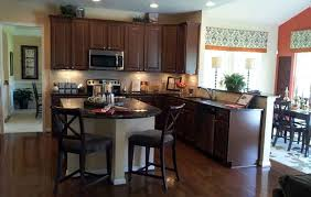 17 ideas paint colors for kitchen design and decorating ideas
