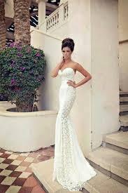 cbell wedding dress form fitting wedding dresses with sleeves best wedding dress 2017