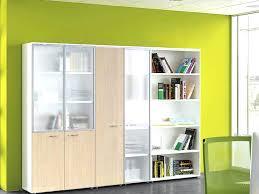 rangement bureau papier meuble rangement bureau galerie photos meuble rangement papier
