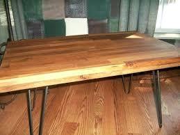 mid century kitchen table mid century modern kitchen table mid century modern kitchen table