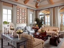 exclusive inspiration 18 farmhouse living room decorating ideas