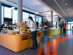 google office interior winsome office interior google office in switzerland office ideas
