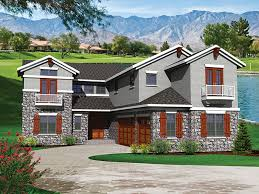 italian style houses olmstead italian style home plan s house plans and more