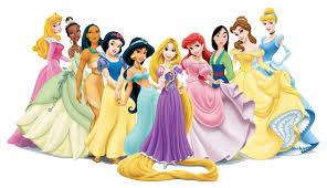 babies named disney princesses elsa