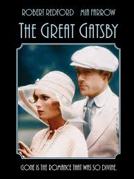 Sho Gatsby the great gatsby trailer reviews and more tv guide