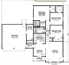 Small Family House Plans 233 Best Home U0026 Garden Images On Pinterest Small Spaces