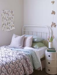 Duvets Nz Gorgi Kids Room Decor And Bedding In Exclusive Designs 100 Nz Made