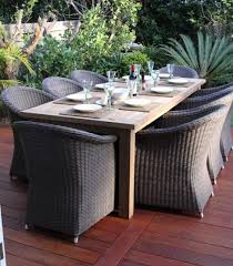 patio target outdoor patio furniture outdoor dining sets with