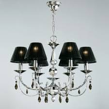 Antique Mercury Glass Chandelier Calzados Info Wp Content Uploads 2017 06 Clear Gla