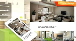 best home decorating websites interior decorating websites best reclog me