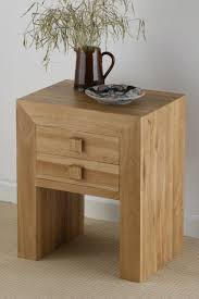 bedroom furniture bedroom end tables with drawers and rustic