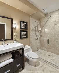 apartment bathroom designs custom decor small apartment bathroom