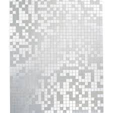 mosaik flie mosaik kaufen bei obi